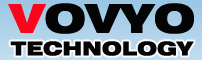 VOVYO Technology Co., Ltd.