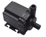 DC40B BLDC PUMP Series