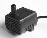 DC30 BLDC Pump Series