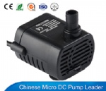 Brushless DC Pump (DC30)