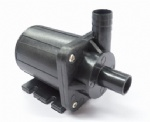 Brushless DC Pump(DC40A)