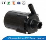 Brushless dc Pump(DC40B)