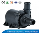Brushless Dc Pump(DC50)