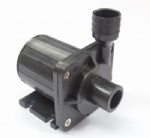 Brushless Dc Pump (DC50B)